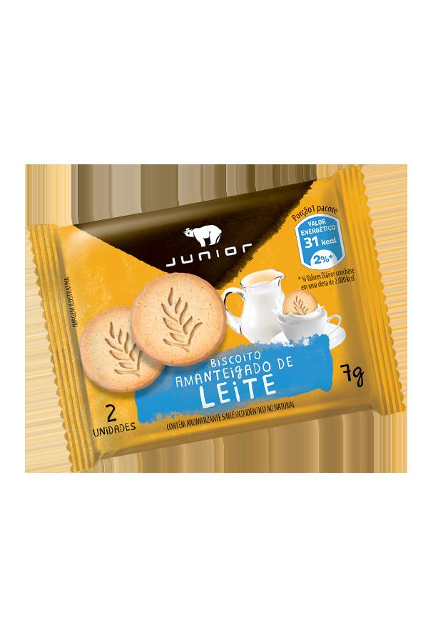 biscoito-leite