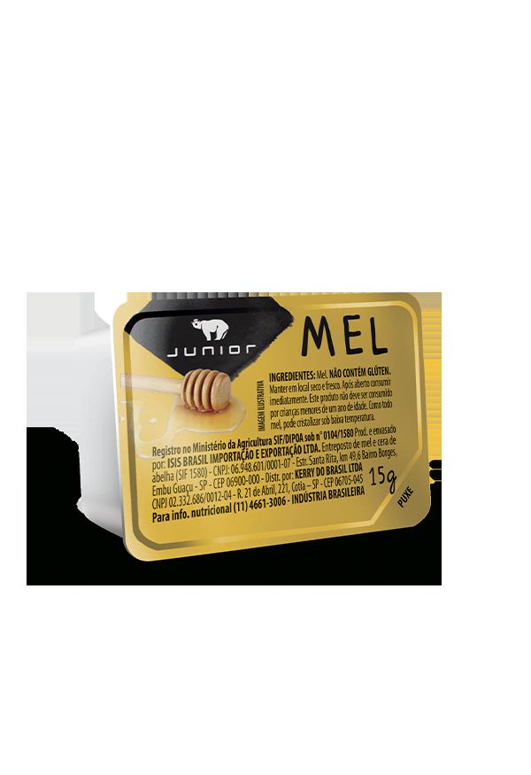 mel-15g