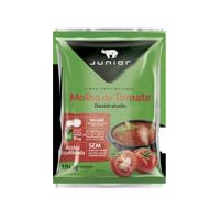 molho-tomate-tumb