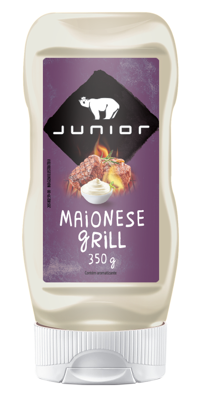 molho-lanche-maionese-grill