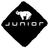 logo-junior-160