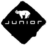 logo-junior-160